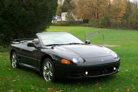 5 خودروی برتر کروک فراموش شده دهه 90