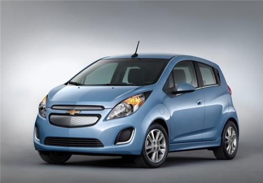 چه خودروهایی را می توان باقیمت خودروهای داخلی در بازار جهانی خرید؟