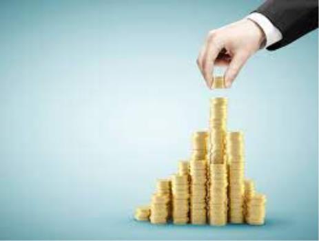 بخش خصوصی ۲۵ برابردولتی درپارک فناوری پردیس سرمایه گذاری کرد
