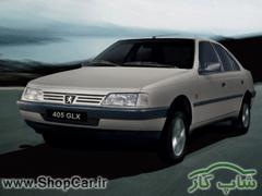 405 GLX